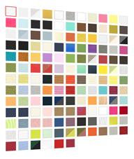 150 paper colors