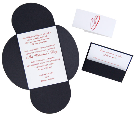 and be sure to visit LCI 39s Invitation Wording page for complete wedding