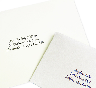 How Much To Print Invitations At Kinkos with awesome invitations layout