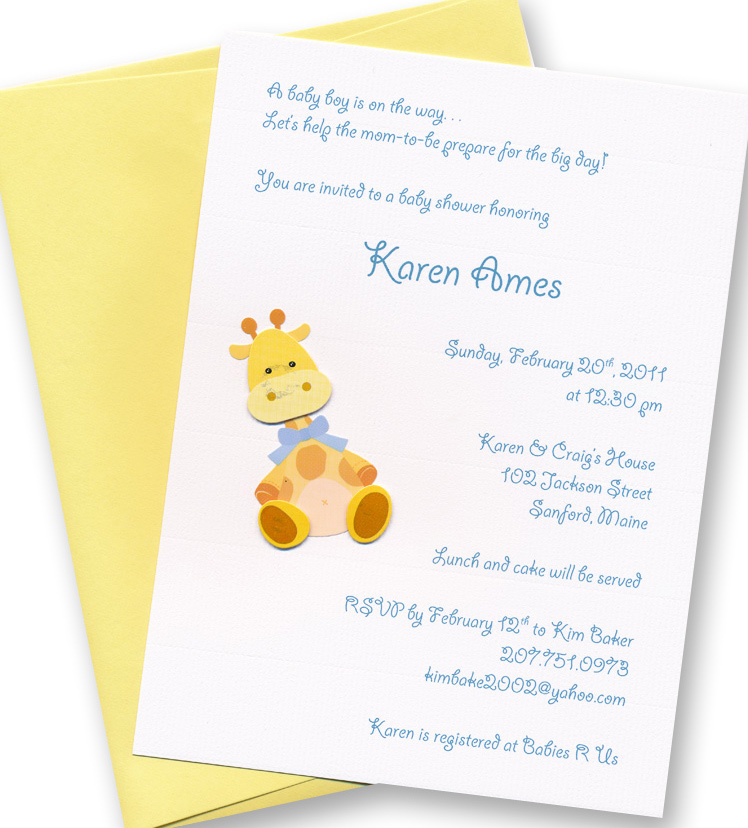 Textured Paper For Wedding Invitations was perfect invitations template
