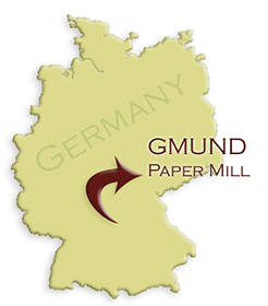 Gmund Location