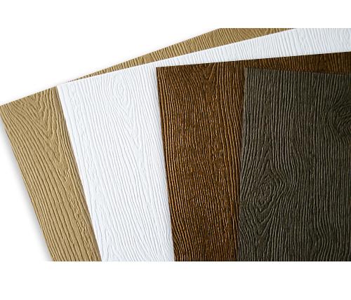 Gmund Savanna Woodgrain paper