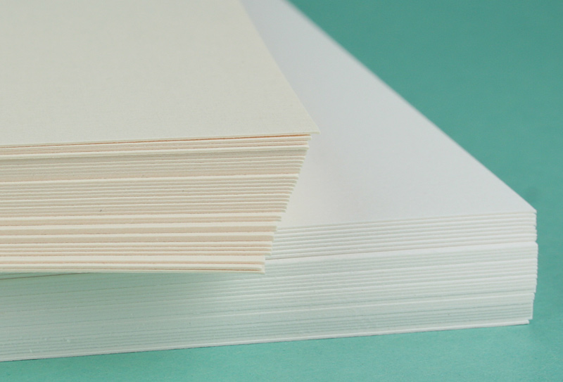 Cardstock Paper For Invitations is adorable invitation template