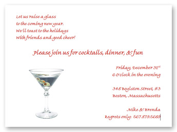 Cocktail Party Invitation Wording is the best ideas you have to choose for invitation example