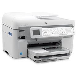 HP C309 printer