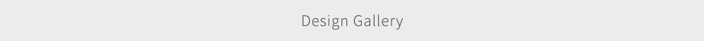 Lined envelope design gallery