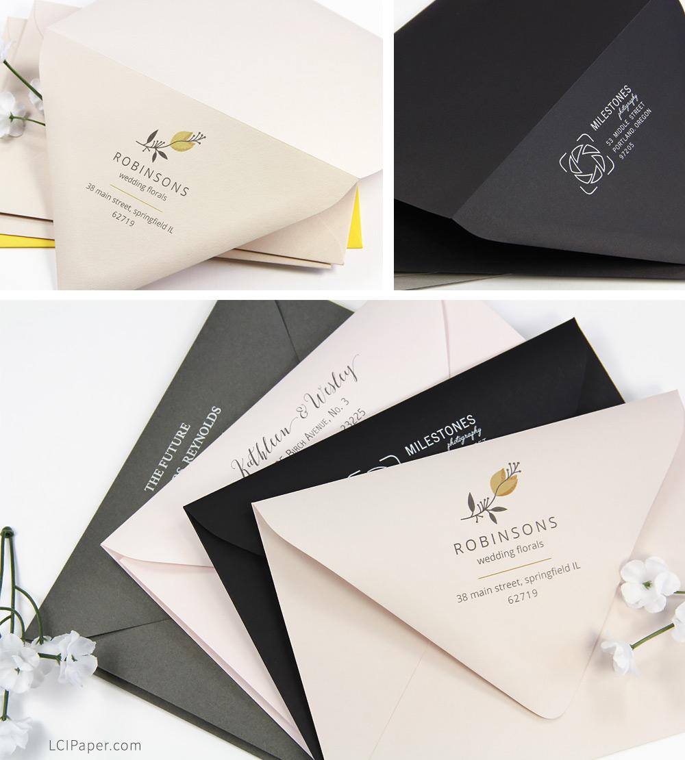 Must Have: LCI Cotton Letterpress Paper