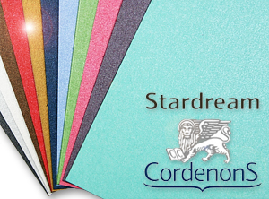 stardream paper array