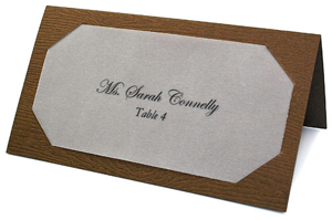 wood-grain-place-cards