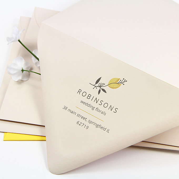 Just In Dozens Of Colorful New A Euro Flap Envelopes - A7 euro flap envelope template