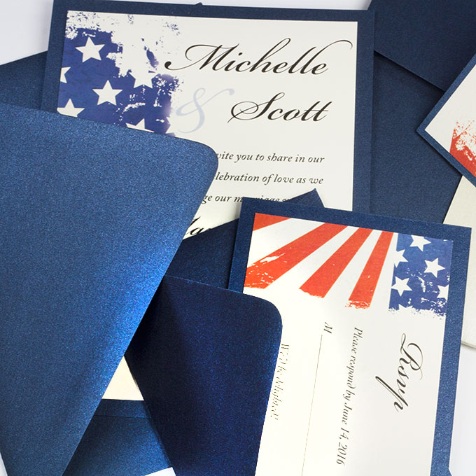 lci paper Specialty envelopes for invitations, unique sizes, colors and paper premium brands, huge collection on sale.