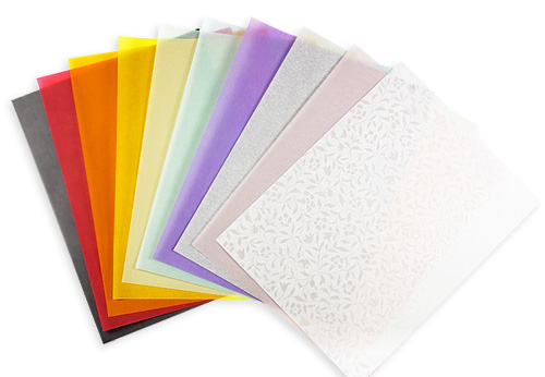 translucent paper May 5, 2014 opalux is a translucent, 110 lb weight paper with a satin finish that's ideal for drawing and color prints it's also great for creating translucent cards and decorations.