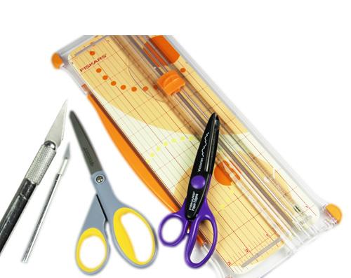 Best paper cutter for invitations paper crafts for Paper cutter for crafts
